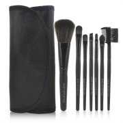 Professionelles Makeup Pinsel Set - 7-teilig