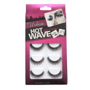 Marlliss Hot Wave collection - No 3209 - 5er Packung