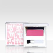 MeNow Blusher / Rouge Set