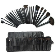 Technique PRO® Makeup Pinsel - 32 Stck.