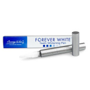 Beaming White® Forever White Zahnweiß Stift / Whitening Pen