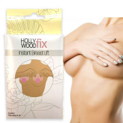 Hollywood Fix® Instant Lift - Busen Tape, 10 Stck.