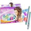 Magic Hair Rollers Lockenwickler
